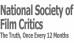 National Society of Film Critics