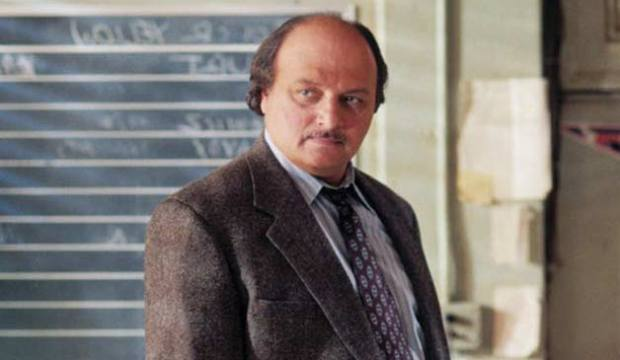 NYPD Blue' reboot: The shocking reason Dennis Franz won't be back