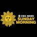 CBS Sunday Morning