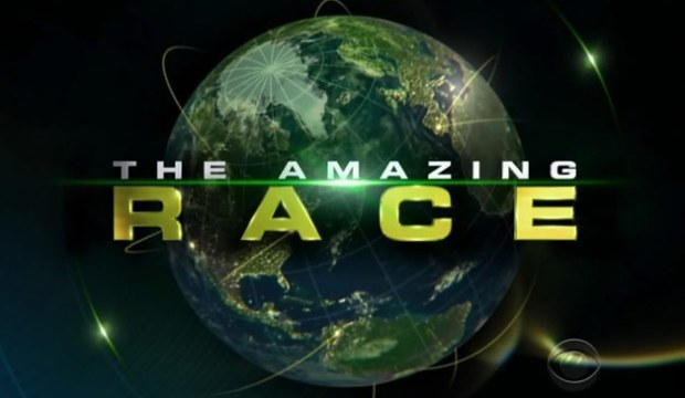 Who won The Amazing Race 2019 Recap of Season 31 finale