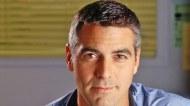 emmy awards George Clooney