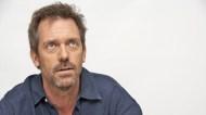 emmy awards Hugh Laurie
