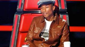 the-voice-coach-pharrell-williams
