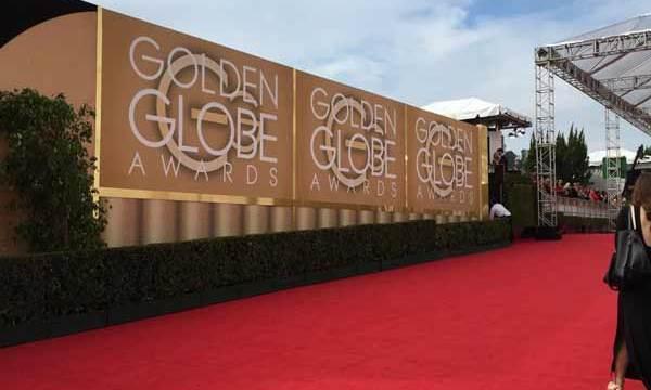 golden globes 2015 exclusive behind the scenes photos goldderby golden globes 2015 exclusive behind