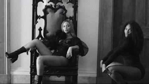 Beyonce-Lemonade-Sorry-Serena-Williams
