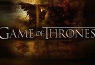 Game-of-Thrones-Season-6-Logo