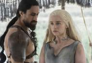 game-of-thrones-season-6-episode-1-the red-woman-emilia-clarke-joseph-nafahu