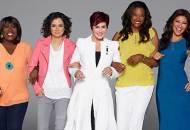 The-Talk-Ladies-julie-chen-sharon-osborne-aisha-tyler-sara-gilbert-sheryl-underwood