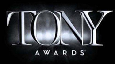 Tony-Awards-2016-logo