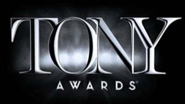 Tony-Awards-2016-logo