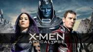 x-men-apocalypse-jennifer-lawrence-hugh-jackman