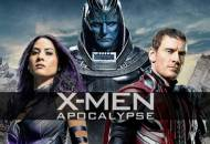 x-men-apocalypse-jennifer-lawrence-hugh-jackman