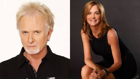 anthony geary kassie depaiva daytime emmys