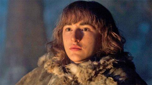 game-of-thrones-bran-stark-Isaac-Hempstead-Wright