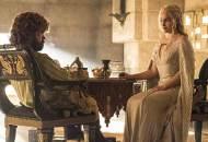 peter dinklage emilia clarke game of thrones
