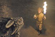 game of thrones season 6 episode 2 hbo