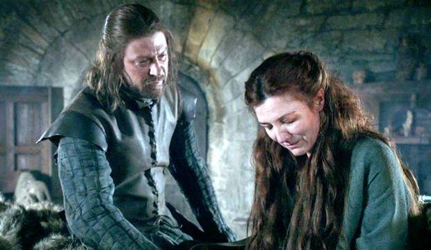 game-of-thrones-ned-stark-catelyn-stark-hbo