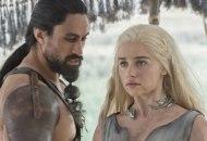 game-of-thrones-season-6-Joe-Naufahu-Emilia-Clarke