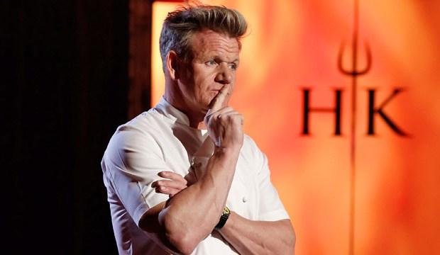 hells kitchen winners complete list gordon ramsay - Hells Kitchen Fox