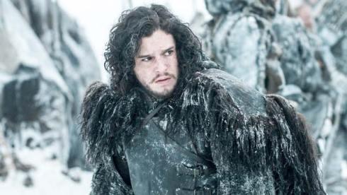 jon-snow-kit-harington-game-of-thrones-hbo