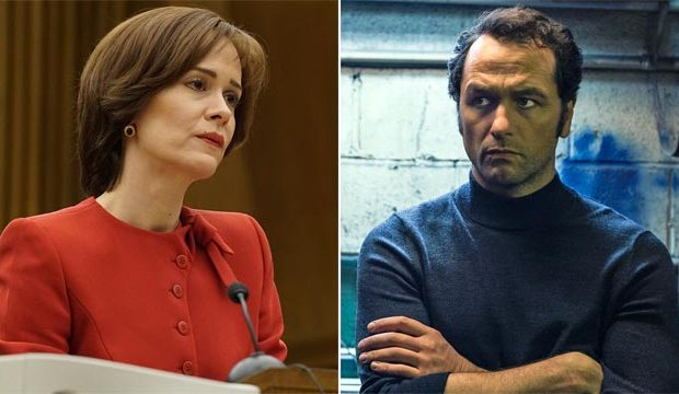 the-people-v-oj-simpson-the-americans-fx-