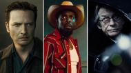 rectify hap and leonard the last panthers sundancetv