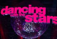 dancing with the stars past winners