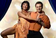 drew lachey cheryl burke dancing with the stars winners