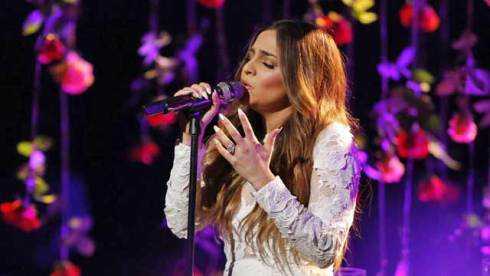 alisan-porter-the-voice-sexiest-female-artists