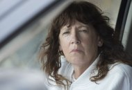 Ann-Dowd-The-Leftovers