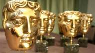 BAFTA TV Awards 2016