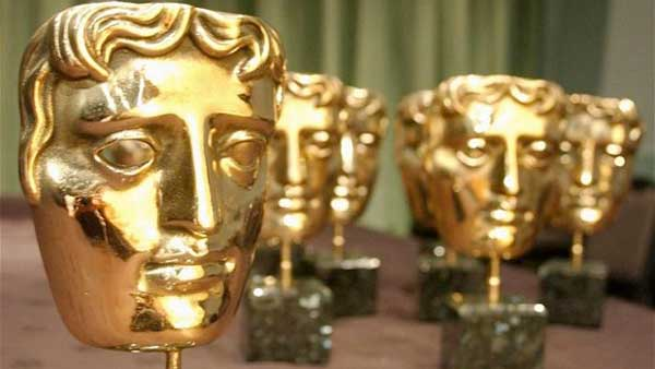 BAFTA TV Awards 2016