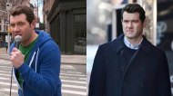 Billy-Eichner-Billy-on-the-Street-Difficult-People