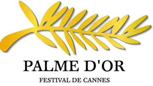Cannes Film Festival Palme D'Or Oscars