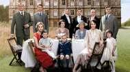 Downton-Abbey-Season-7-cast