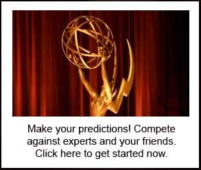 Emmy-predictions-2016