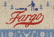 Fargo Season 2 Logo
