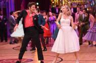 Grease-Live-Choreography-Born-to-Hand-Jive