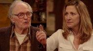 Horace-and-Pete-Season-1-Alan-Alda-Edie-Falco
