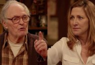 Horace-and-Pete-Season-1-Alan-Alda-Edie-Falco