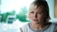 Malin-Akerman-Billions