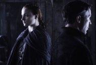 Sophie-Turner-as-Sansa-Stark-and-Aidan-Gillen-as-Petyr-Littlefinger-Baelish-in-Game-of-Thrones