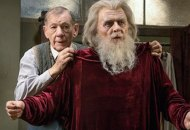 The-Dresser-Anthony-Hopkins-Ian-McKellen-Starz-Lear-Costume