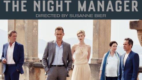 The-Night-Manager-Photo-Logo