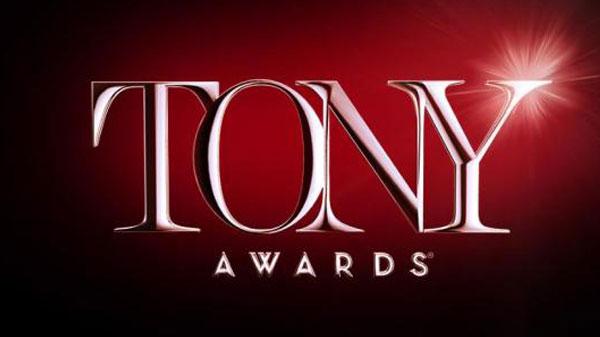 Tony-Awards-logo