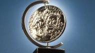 Tony-Awards-statue-