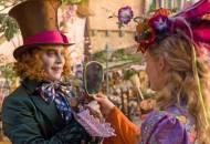 alice-through-the-looking-glass-oscars