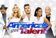americas-got-talent-past-winners-complete-list