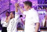 ariel-malone-wins-hells-kitchen-complete-list-of-winners