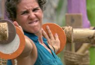 aubry-bracco-survivor-kaoh-rong-winner
